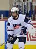 20100320_USHL-U18-Indiana-Ice_0001
