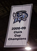 20100320_USHL-U18-Indiana-Ice_0148