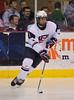 20100320_USHL-U18-Indiana-Ice_0162