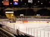 20100320_USHL-U18-Indiana-Ice_0155