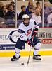 20100320_USHL-U18-Indiana-Ice_0160