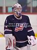 20100306_USHL-U18-SiouxFalls_0003