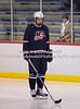 20100306_USHL-U18-SiouxFalls_0005