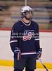 20100306_USHL-U18-SiouxFalls_0007