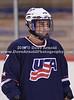 20100306_USHL-U18-SiouxFalls_0009