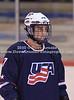 20100306_USHL-U18-SiouxFalls_0008