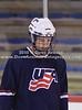 20100306_USHL-U18-SiouxFalls_0004