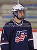 20100306_USHL-U18-SiouxFalls_0006