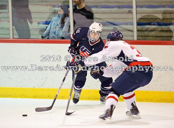 20100307_USHL-U18-DesMoines_0238