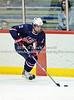 20100307_USHL-U18-DesMoines_0242