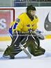 20100413_U18W-Prelim-U18-Sweden_0002