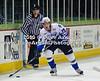 20090924_USHL-Indiana-Lincoln_0009