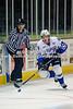 20090924_USHL-Indiana-Lincoln_0008
