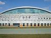 20100408_U18W-EX-U18-Belarus_0173
