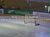 20100408_U18W-EX-U18-Belarus_0176