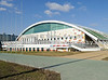 20100408_U18W-EX-U18-Belarus_0172