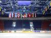 20100410_U18W-EX-U18-Slovakia_0268