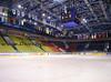 20100410_U18W-EX-U18-Slovakia_0269