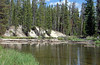 ID-Stanley-Sawtooth Mountains-Stanley Lake-Beaver Dam-2005-08-30-2001