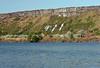 ID-Buhl-1000 Springs-2006-09-17-0004