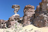 ID-Buhl-Balanced Rock-2006-09-17-0003
