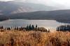 ID-Stanley-Sawtooth Mountains-Redfish Lake from Horseback-2005-08-30-0006