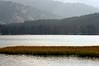 ID-Stanley-Sawtooth Mountains-Redfish Lake from Horseback-2005-08-30-0005