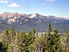 ID-Sawtooth Mountains-Valley-1995-07-30-N0004
