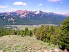 ID-Sawtooth Mountains-Valley-1995-07-30-N0008