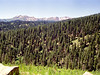 ID-Sawtooth Mountains-Valley-1995-07-30-N0016