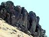 ID-Buhl-Balanced Rock-2003-07-21-0004