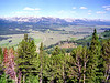 ID-Sawtooth Mountains-Valley-1995-07-30-N0007