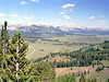 ID-Sawtooth Mountains-Valley-1995-07-30-N0005