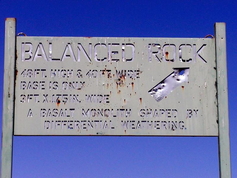 ID-Buhl-Balanced Rock-2003-07-21-0001