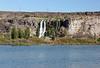 ID-Buhl-1000 Springs-2006-09-17-0001