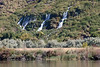 ID-Buhl-1000 Springs-2006-09-17-0005