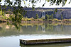 ID-Buhl-1000 Springs-2006-09-17-0009