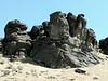 ID-Buhl-Balanced Rock-2003-07-21-0005