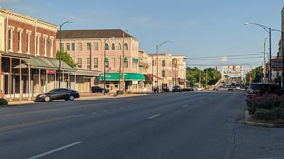 Selma, Alabama