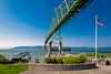 Maritime Memorial Park