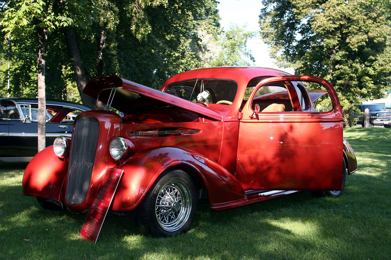 OR-Baker-Car Show-2005-08-29-0015