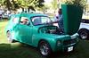 OR-Baker-Car Show-2005-08-29-0029