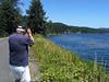 OR-Cottage Grove-Reservoir-2003-07-31-0003