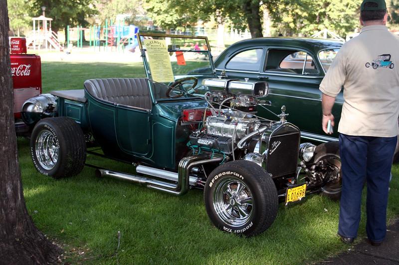 OR-Baker-Car Show-2005-08-29-0006
