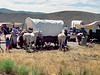 OR-Baker City-1996-07-15-N0002