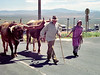 OR-Baker City-1998-10-05-N0001
