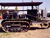 OR-Cottage Grove-Antique Power Land-1998-07-21-S0002