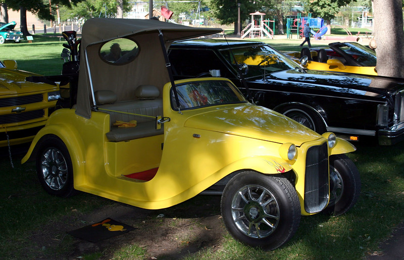 OR-Baker-Car Show-2005-08-29-0003