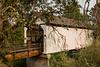 Antelope Creek Bridge