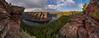 Flaming Gorge NRA, Utah/Wyoming
